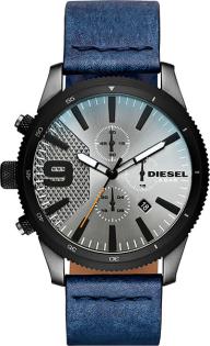 Diesel Rasp DZ4456