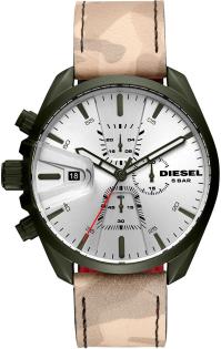 Diesel MS9 DZ4472