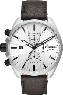 Diesel MS9 DZ4505