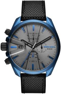 4824c415 Итальянские часы Diesel - официальный сайт, купить мужские Дизель ...