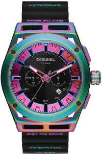 Diesel DZ4547