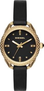 Diesel Shawty DZ5547