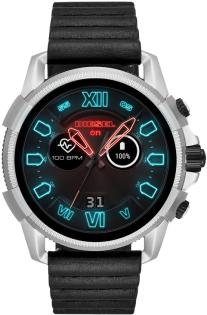 Diesel Smartwatch Full Guard 2.5. DZT2008