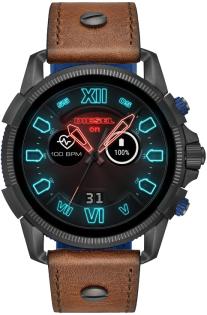 Diesel Smartwatch Full Guard 2.5. DZT2009