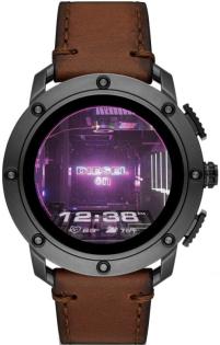 Diesel Axial Smartwatch DZT2032
