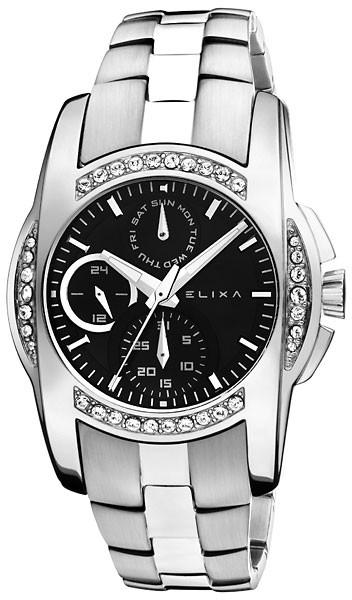 Elixa Enjoy E008-L135 от Elixa
