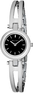 Elixa Beauty E019-L058