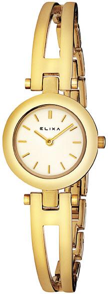 Elixa Beauty E019-L059 от Elixa