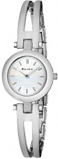 Elixa Beauty E019-L060