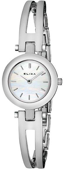 Elixa Beauty E019-L060 от Elixa