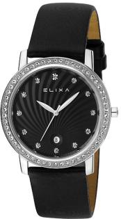Elixa Finesse E044-L136