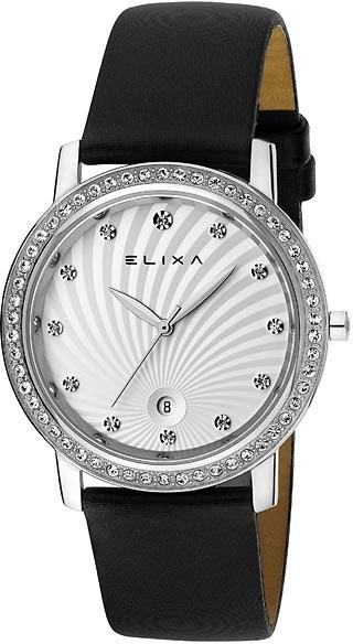 Elixa Finesse E044-L137 от Elixa