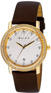 Elixa Finesse E044-L138