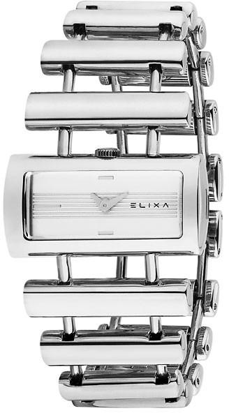 Elixa Beauty E046-L142 от Elixa