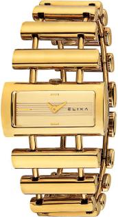 Elixa Beauty E046-L144