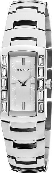 Elixa Beauty E048-L148 от Elixa