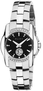 Elixa Enjoy E051-L159