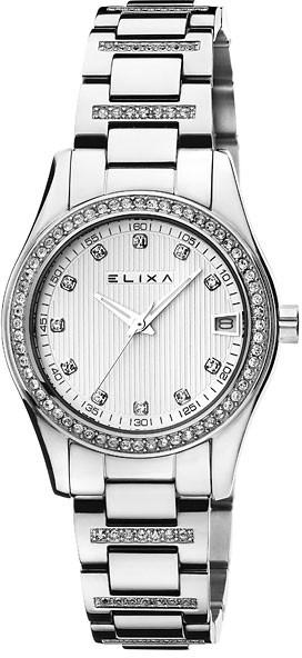 Elixa Beauty E055-L167 от Elixa