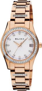 Elixa Beauty E055-L169