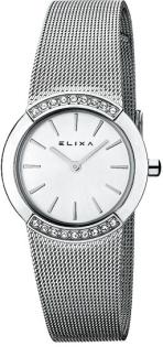 Elixa Beauty E059-L178
