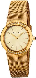 Elixa Beauty E059-L180