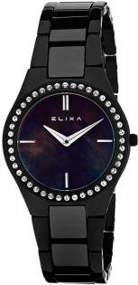 Elixa Ceramica E060-L183