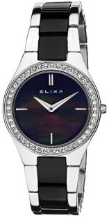 Elixa Ceramica E060-L184