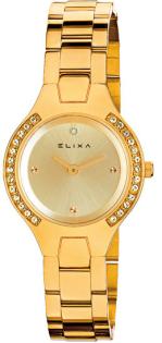 Elixa Beauty E061-L185