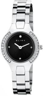 Elixa Beauty E061-L188