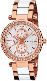 Elixa Ceramica E062-L189