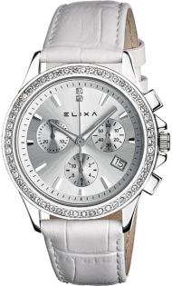 Elixa Enjoy E064-L199