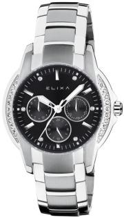 Elixa Enjoy E066-L211