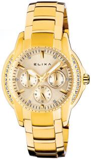 Elixa Enjoy E066-L213