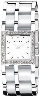 Elixa Ceramica E067-L216
