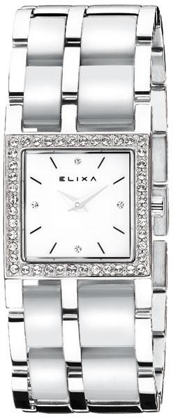 Elixa Ceramica E067-L216 от Elixa