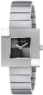 Elixa Finesse E068-L226