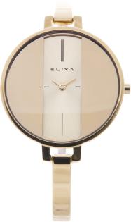 Elixa Finesse E069-L231