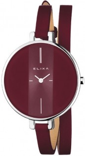 Elixa Finesse E069-L232