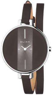 Elixa Finesse E069-L233