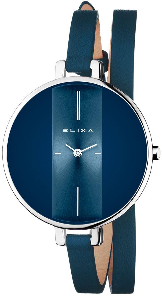 Elixa Finesse E069-L234 от Elixa