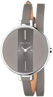 Elixa Finesse E069-L236