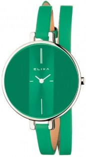 Elixa Finesse E069-L237