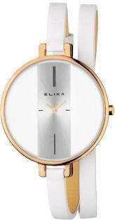 Elixa Finesse E069-L238