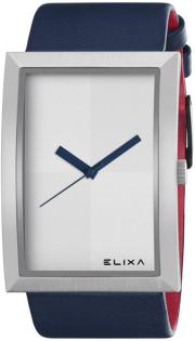 Elixa Finesse E071-L252