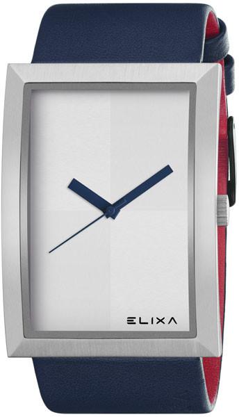 Elixa Finesse E071-L252 от Elixa