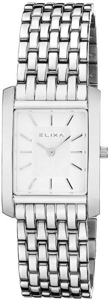 Elixa Beauty E073-L258 от Elixa