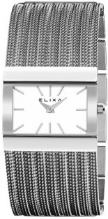 Elixa Beauty E074-L264