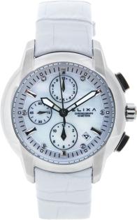 Elixa Enjoy E075-L272