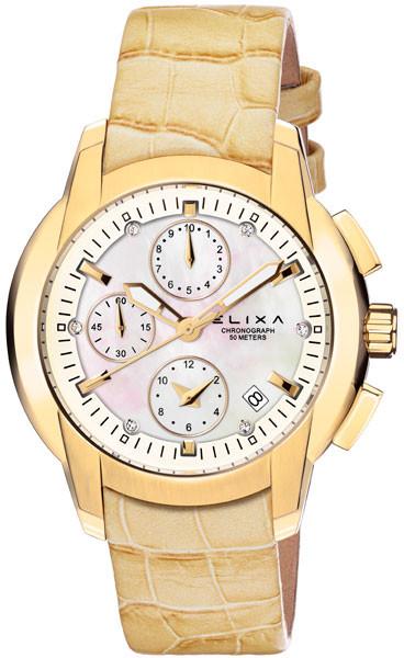 Elixa Enjoy E075-L273 от Elixa