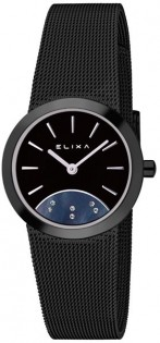 Elixa Beauty E076-L275